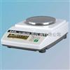 JJ600A双杰百分之一电子天平低价促销