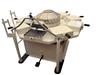 SH-9威化餅幹生産線