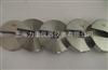 芜湖100g 不锈钢砝码(增砣)厂家直销