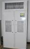 厂家直销南京实验室电讯器材室档案室风冷恒温恒湿机