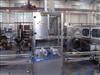 ST-2全自动水桶清洗机设备