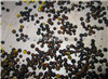 葵花籽灭菌烘烤机械微波烘干机