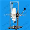 手动测试仪带数显表尺型手动测试仪