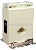 AKH-0.66S双绕组型电流互感器