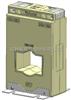 AKH-0.66SM-50I-80/ACAKH-0.66SM-50I-80/AC5A 自控仪表用电流互感器安科瑞直营