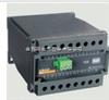 BD-3P/Q/I有功无功功率组合变送器BD-3P/Q/I安科瑞厂家直销
