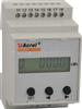 PZ300-DV安科瑞导轨式直流电压表P300-DV