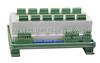 AMC16MD需配霍尔传感器数据中心能耗监控装置AMC16MD安科瑞直营