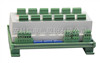 AMC16ZH测量三线总进线电压能耗监控装置AMC16H
