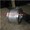 h76h不锈钢CF8M美标对夹双瓣止回阀DN50-200