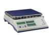 ACS-HFC亚津计数电子桌秤,15kg数个数的电子秤多少钱