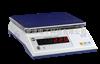 ACS-YTC/YTE亚津计重桌秤 计重电子秤1.5KG 30KG