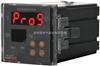 温度控制WHD96-11温湿度控制器