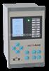 AM5-B安科瑞微机备自投保护测控装置母联保护装置AM5-B