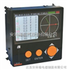 APMD720电能管理仪表厂家直营价格