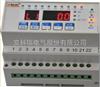 ARCM300-J4安科瑞导轨式电气火灾监控探测器ARCM300-J4四路监控