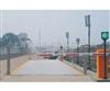 SCS-XC120吨BB官网出口,150吨汽车BB官网厂家,180吨贝博BB官网技术应用