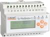 AIM-M100安科瑞医用隔离电源绝缘监测模块AIM-M100自主研发