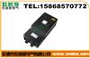 BLK8050-16A厂家订做优质黑色塑壳BLK8050-16A防爆防腐断路器