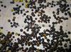 湖北鸡精烘干生产机械微波烘干脱水鸡精干燥设备