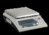 亚津 ACS-XXC/XXE计重秤  小量程计重秤、经济型计重、便携式计重秤。