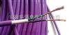 H02VVFRP 2*0.35電纜