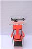 120型标尺儿童身高体重测量仪