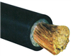 BXR-1*50橡胶电缆