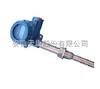 WZPB-240一体化带温度变送器防爆热电偶、热电阻