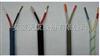 KX-FFP1-2*1.5高温镀锡屏蔽补偿电缆