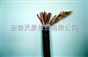 KFF-4*2.5氟塑料绝缘氟塑料护套控制电缆