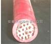 KGGP-10*2.5硅橡胶屏蔽控制电缆