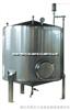 HWJ系列不锈钢无菌罐厂家直销