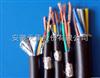 RVV RVVP聚氯乙烯绝缘软电缆