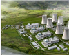 HF-YJE-K3-4*4核电站电缆