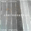 YL-LB1厂家直销 不锈钢冲孔链板 烘干机输送板链带 可定制加工